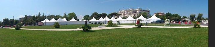 Rimini Comix 2013